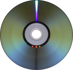 621px-DVD.png